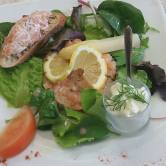 Restaurant Savigny sur braye