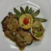 Restaurant Sarthe