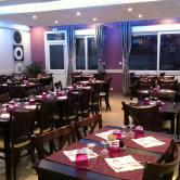 Restaurant Saint Calais