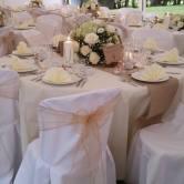 Organisation de mariages saint calais